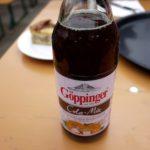 Cola Mix im Test: Durstlöscher oder Lackverdünner?