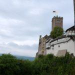Familientouren in Mittelgebirgen: Eifel, Erzgebirge und Thüringer Wald