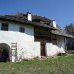 Urlaub auf dem Bergbauernhof: Eine coole Sache in der Sommerhitze