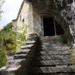 Wandern mit Kindern: Klöster in Lehnin, Lorch und dem Garfagnana Tal