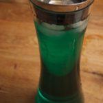 Waldmeister Sirup Rezept: Durstlöcher für Outdoor Kids