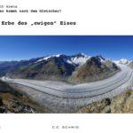 Wandern mit Kindern am Aletschgletscher: Was kommt nach dem Eis?