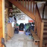 Packliste Hüttentour mit Kindern: Das gehört alles in den Rucksack