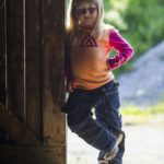 Aclima Unterwäsche für Kinder: Norwegen Dir ist mir nie wieder kalt!