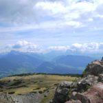 Umweltfreundlich wandern: So bleibt die Natur und Euer Gewissen sauber