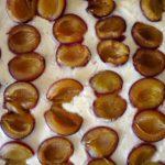 Outdoor Rezept für Gaskocher und Trangia: Herbstlicher Grießbrei ist kinderleicht