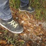Kinder Winterschuhe: Lowa Mika II GTX sind cooler als der Frost