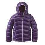 Kinder Skibekleidung von Patagonia: Drünter und drüber alles warm