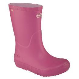 Kinder Gummistiefel für aktive Outdoor Kids: Viking Classic Indie für alles Regenwetterfreunde.  foto (c) vikingfootwear