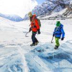 Norrøna Kinderkleidung: Funktioneller Mehrwert für die Outdoorkids im Winter