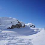 Skitouren mit Kindern: Fünf wertvolle Tipps für Spaß im Schnee