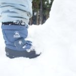 Tipps Kinder Winterstiefel kaufen: Auf diese Punkte solltet Ihr eiskalt achten!