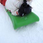 Kinder Unterkühlung: Fünf Tipps zum Vorbeugen!