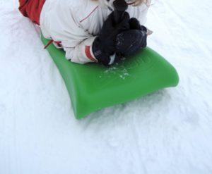 Unterkühlung bei Kindern: Warme und wasserabweisende Kleidung beugt vor. foto(c) kinderoutdoor.de