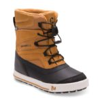 Merrell Winterschuhe für Kinder: Let it snow!