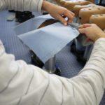 Kinder Outdoorbekleidung mit Membranen: Gore-Tex, Sympatex, Hyvent, Neoshell und Co.