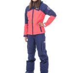 Picture Skibekleidung für Kinder: Nachhaltig, praktisch, warm!