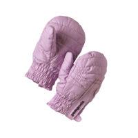 Patagonia Handschuhe für die jüngsten Outdoorkids. Die Baby Puff Mitts sind Fäustlinge die mit ihren Details überzeugen.   foto (c) patagonia