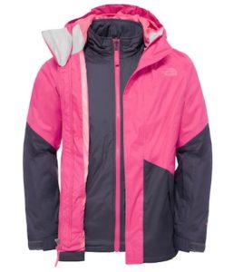 new concept 406d8 1564e Kinderbekleidung von The North Face | Kinderoutdoor ...