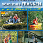Wandern mit Kinder: Wanderführer vom Rother Verlag für den Frühling