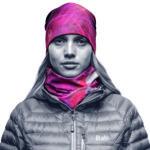 Buff Mützen und Tücher für Sportler: Das erwartet Euch 2017!