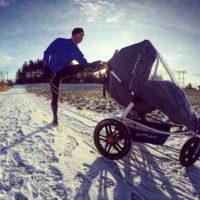 joggen mit kinderwagen kinderoutdoor outdoor. Black Bedroom Furniture Sets. Home Design Ideas