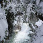 Winterwandern mit Kindern: Den Schnee gemütlich und gemeinsam erleben