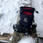 Kamik Winterstiefel für Kinder: Waterbug mit Gore Tex und alles ist trocken