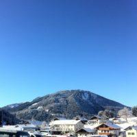 Familienurlaub im Tannheimer Tal, da bleibt der Stress zuhause und die Tiroler haben sich für Familien einiges einfallen lassen.  foto (c) kinderoutdoor.de