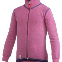 Woolpower Kinder Outdoorbekleidung ist hochwertig und in Schweden produziert   foto (c) woolpower