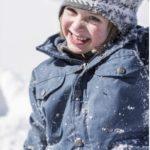 Fjällräven Kindermützen: Schwedenpower gegen arktische Kälte