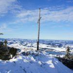 Skitouren mit Kindern: Fünf goldene Tipps für einen gelungenen Einstieg