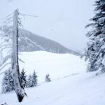 Skitouren für Kinder: Ohne viel Stress aufs Hintere Hörnle