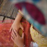 Schnitzeljagd am Kindergeburtstag: Mit allen Sinnen unterwegs