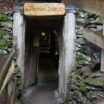 Wandern mit Kindern zu Bergwerken: Glück auf!