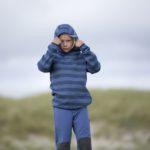 Outdoorbekleidung für Kinder: Elkline zieht an