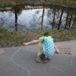 Schnitzeljagd Aufgaben: Ideen für turbulente Spielstationen