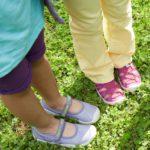 Keen Moxie Sandale: Sportlich, leicht und vielseitig