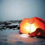 Outdoorausrüstung von Lifesystems: Wenn kleine Dinge eine große Wirkung haben!