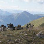 Richtiges Verhalten in den Bergen: 10 Tipps für die Familientour