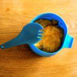 Outdoor Rezepte für Kinder: Magische Kartoffelsuppe