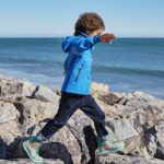 Reima Kinderkleidung für Outdoorkids: Cool und trocken unterwegs!