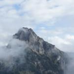 Wandern mit Kindern: Von der Fallmühle hinauf zum Breitenstein