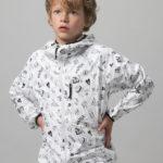 Namuk Kinderkleidung: Leichter durch den Sommer kommen