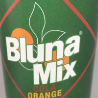 Ein junger Klassiker ist Bluna Mix. Wem Bluna schmeckt, der hat daran seine Freude.   foto (c) kinderoutdoor.de