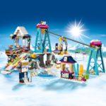 Mit dem neuen LEGO Friends Set in den Urlaub: Besser als digitale Berieselung