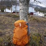 Packliste Wanderung mit der Familie: Gemse statt Packesel