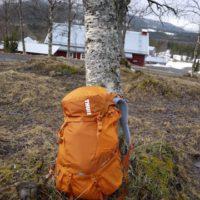 Alles dabei? Diese Frage stellt sich bei einer Trekkingtour mit Kindern. Wir haben als Basis für Euch eine Packliste zusammengestellt.  foto (c) kinderoutdoor.de