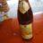 Unter die Top Ten hat es die Autenrieder Orange-Cola geschafft. Ein gelunges Getränk.  foto (c) kinderoutdoor.de