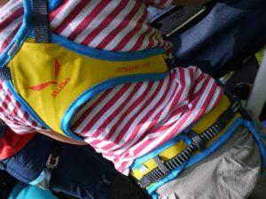 Welcher Klettergurt Für Kinder : Klettergurt für kinder kinderoutdoor outdoor erlebnisse mit der